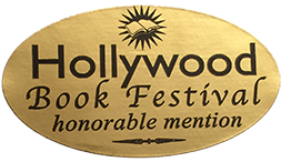 Hollywood Book Festival