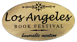 Los Angeles Book Festival Honorable Mention