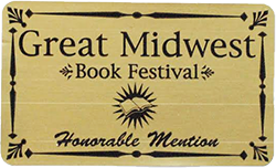 Midwest Book Festival