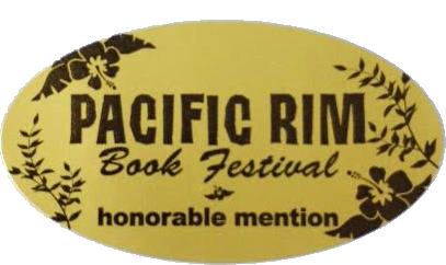 Pacific Rim Book Festival