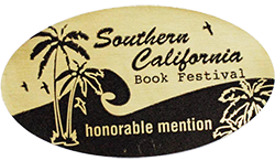 Southern California Book Festival