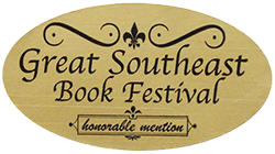 Great Southwest Book Festival
