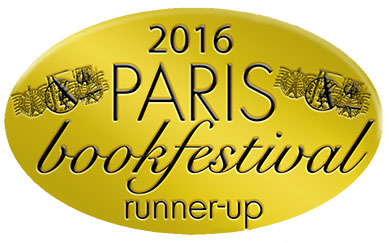 Paris Runner Up
