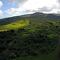 Fagan's Cross, in the hills above Hana Bay, Maui.