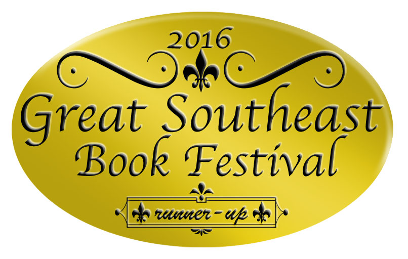 Great Southeast Badge