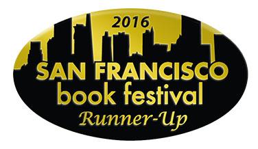 San Fran Book Festival